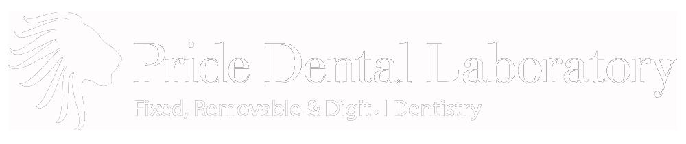 Pride Dental Laboratory